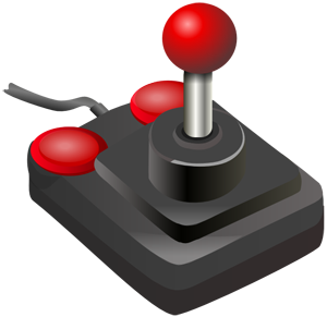 619px-Joystick_black_red_petri_01_svg