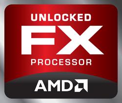Logo-AMD-FX copia