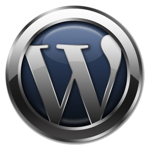 wordpress-cool-logo